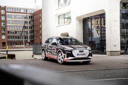2022-elektromobil-Audi_Q4_e-tron- (1)
