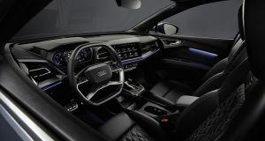 2022-elektromobil-Audi_Q4_e-tron- (11)