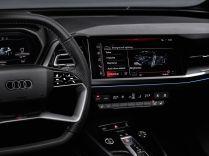 2022-elektromobil-Audi_Q4_e-tron- (15)