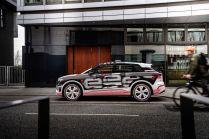 2022-elektromobil-Audi_Q4_e-tron- (2)