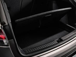 2022-elektromobil-Audi_Q4_e-tron- (22)