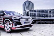 2022-elektromobil-Audi_Q4_e-tron- (5)