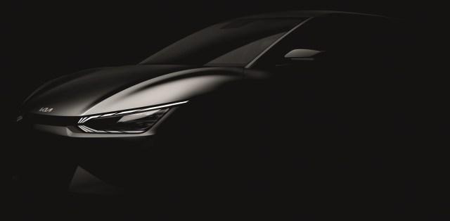2022-teaser-elektromobil-Kia_EV6- (1)