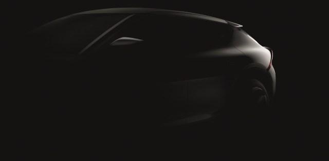 2022-teaser-elektromobil-Kia_EV6- (3)