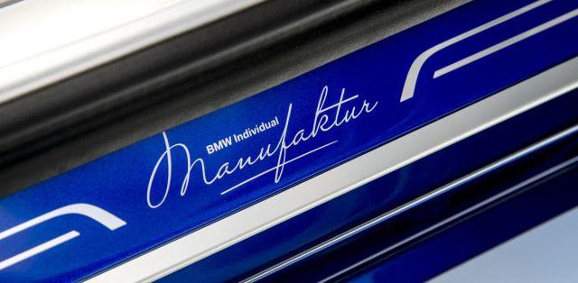 BMW_Individual_Manufaktur- (2)