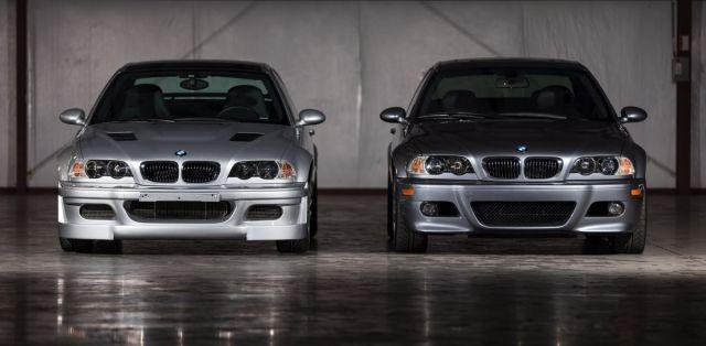 BMW_M3_GTR-E46-silnicni_verze- (12)