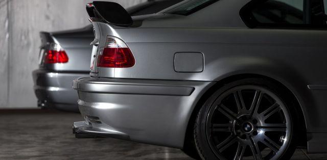 BMW_M3_GTR-E46-silnicni_verze- (14)