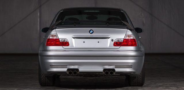 BMW_M3_GTR-E46-silnicni_verze- (4)