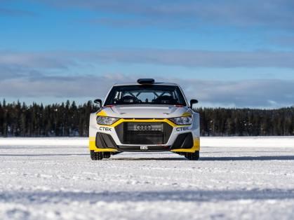 EKS_JC-zavodni-Audi_A1-WRC2- (2)