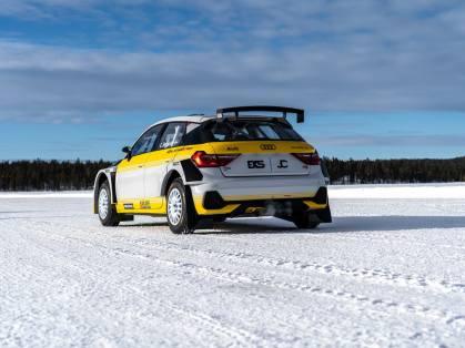 EKS_JC-zavodni-Audi_A1-WRC2- (3)