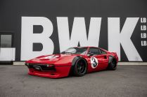 Ferrari_308_GTBi-Liberty_Walk-tuning- (2)