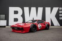 Ferrari_308_GTBi-Liberty_Walk-tuning- (2)