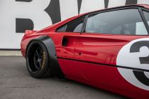 Ferrari_308_GTBi-Liberty_Walk-tuning- (4)