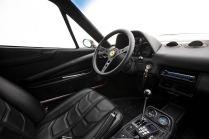 Ferrari_308_GTBi-Liberty_Walk-tuning- (5)
