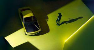 Opel_Manta_GSe_ElektroMOD