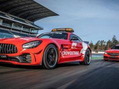 Safety_car-a-Medical_car-F1-Mercedes-AMG- (1)