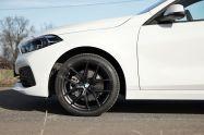 Test-2021-BMW_118i- (12)