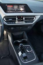 Test-2021-BMW_118i- (19)
