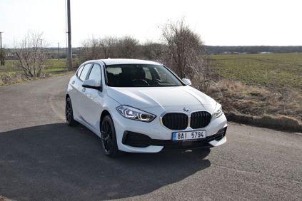 Test-2021-BMW_118i- (9)