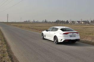 Test-2021-Kia_Stinger_GT-V6-33-T_GDI-AWD- (11)