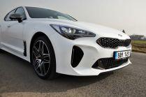 Test-2021-Kia_Stinger_GT-V6-33-T_GDI-AWD- (13)