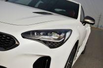Test-2021-Kia_Stinger_GT-V6-33-T_GDI-AWD- (14)
