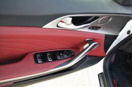 Test-2021-Kia_Stinger_GT-V6-33-T_GDI-AWD- (21)