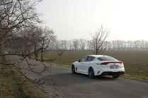 Test-2021-Kia_Stinger_GT-V6-33-T_GDI-AWD- (3)
