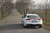 Test-2021-Kia_Stinger_GT-V6-33-T_GDI-AWD- (4)