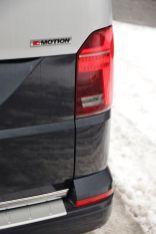 Test-2021-Volkswagen_Multivan_T6_1-20-TDI-DSG-4Motion- (10)