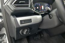 Test-2021-Volkswagen_Multivan_T6_1-20-TDI-DSG-4Motion- (14)