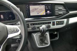 Test-2021-Volkswagen_Multivan_T6_1-20-TDI-DSG-4Motion- (18)