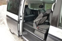 Test-2021-Volkswagen_Multivan_T6_1-20-TDI-DSG-4Motion- (21)