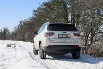 Test-2021-plug-in hybrid-Jeep_Compass_4xe- (7)
