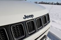 Test-2021-plug-in hybrid-Jeep_Compass_4xe- (8)