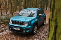 Test-2021-plug-in hybrid-Jeep_Renegade_4xe- (3)