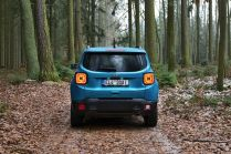 Test-2021-plug-in hybrid-Jeep_Renegade_4xe- (5)