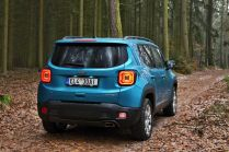 Test-2021-plug-in hybrid-Jeep_Renegade_4xe- (6)