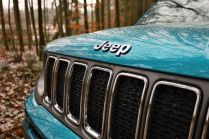 Test-2021-plug-in hybrid-Jeep_Renegade_4xe- (8)