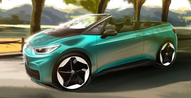 Volkswagen_ID3_kabriolet-1