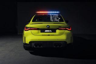 bmw_m-safety_car-MotoGP_2021- (10)