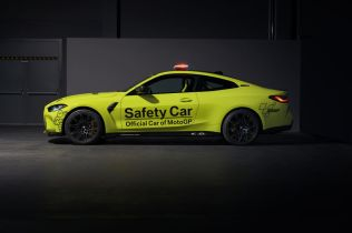bmw_m-safety_car-MotoGP_2021- (11)