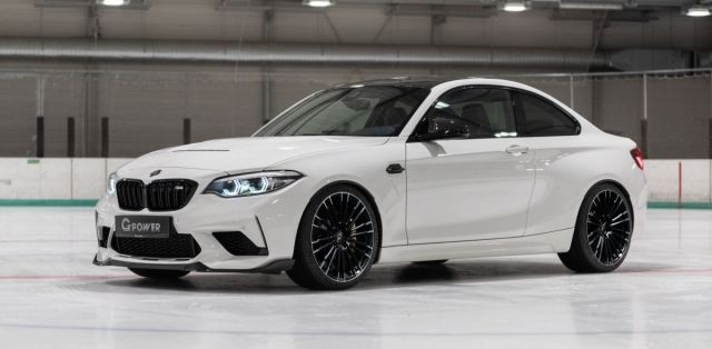 bmw_m2_cs-g-power-tuning- (6)