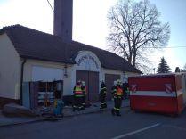 hasicska-zbrojnice-skoda-felicia-nehoda- (2)