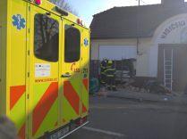 hasicska-zbrojnice-skoda-felicia-nehoda- (3)