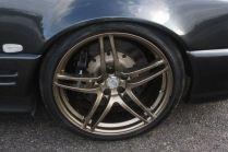 mercedes-benz_sl_500_r129-s_novym_motorem-Toyota_Supra_2JZ- (5)