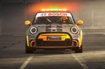 mini_electric_pacesetter-safety_car-formule_e- (2)