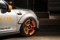 mini_electric_pacesetter-safety_car-formule_e- (4)