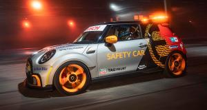 mini_electric_pacesetter-safety_car-formule_e- (7)