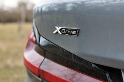 test-2021-BMW_530e_xDrive-PHEV-exterier- (12)